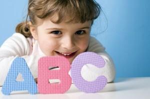 Английский язык для детей от 5 лет